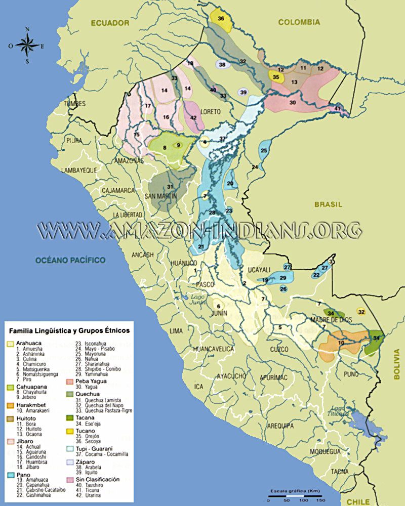 Map - Indians of Peru Indigenous People Peru Map on ethiopia indigenous people, south american indigenous people, tahiti indigenous people, myanmar indigenous people, vietnam indigenous people, chile indigenous people, guatemala indigenous people, maghreb indigenous people, great britain indigenous people, canada indigenous people, bolivia indigenous people, iraq indigenous people, central american indigenous people, indonesia indigenous people, united states indigenous people, cayman islands indigenous people, indigenous tribes of new people, russia indigenous people, italy indigenous people, equatorial guinea indigenous people,